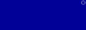 Taiko Logo
